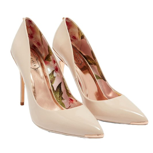 Ted Baker Kaawa High Heeled Shoe