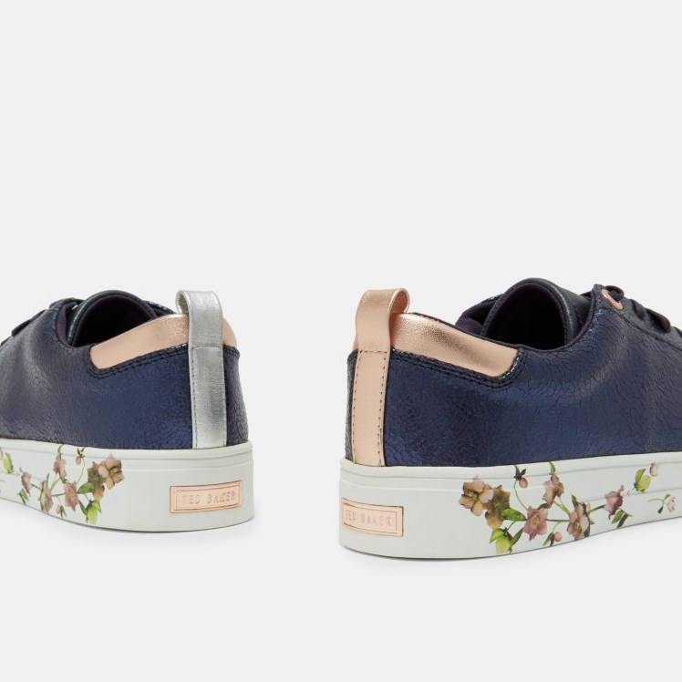 Ted Baker Luocia Trainer -