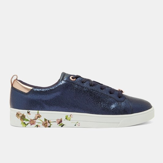 Ted Baker Luocia Trainer