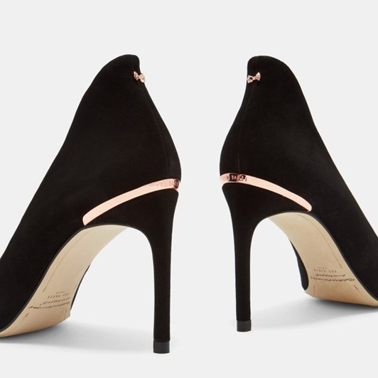 Ted Baker Savio2 Stiletto
