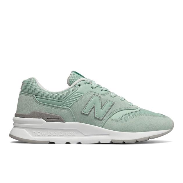 New Balance Womens 997H -
