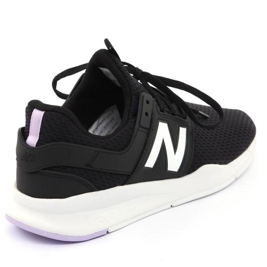 New Balance Womens 247V2