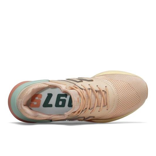 New Balance Womens 997 Sport
