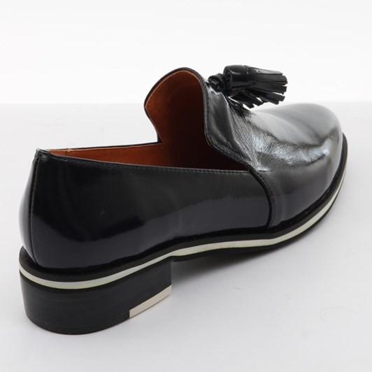 Bresley Deplete Loafer