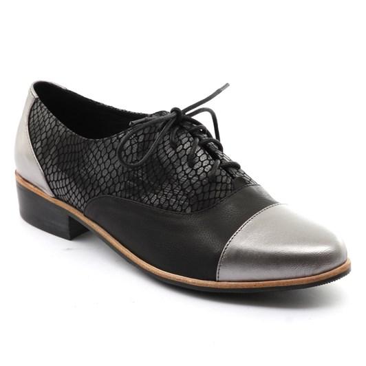 7ca7545cbda1 Women s Shoes - Ballantynes Department Store