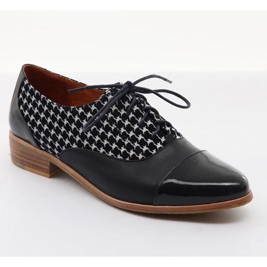 6c6c85f0dca6 Women s Shoes - Ballantynes Department Store