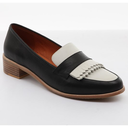 Bresley Almighty Loafer