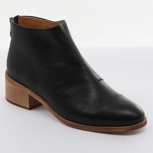 Bresley Drake Boots