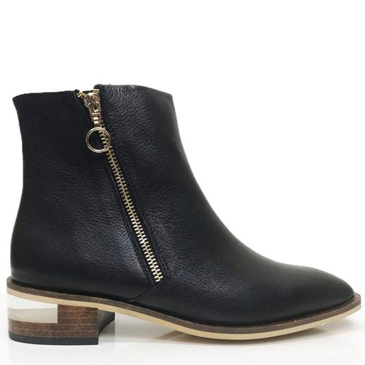 Bresley Styler Boots