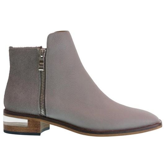 Bresley Semple Boots