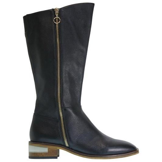 Bresley Slight Boots