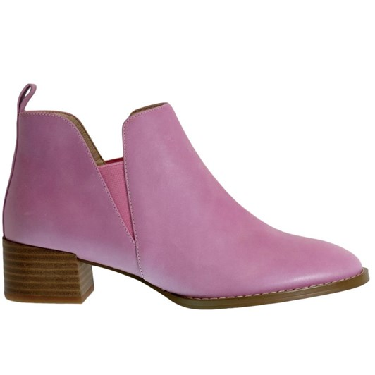 Bresley Anexa Boots