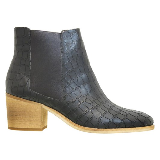 Bresley Sylvia Boots