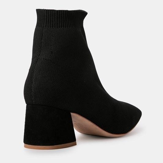 Zoe Kratzmann Realm Boot