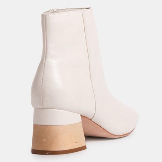 Zoe Kratzmann Bond Leather Boot