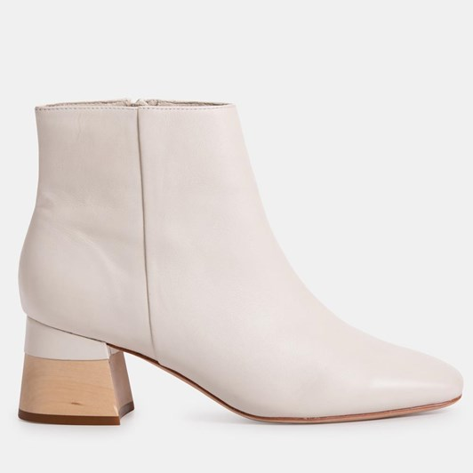 Zoe Kratzmann Bond Leather Boot