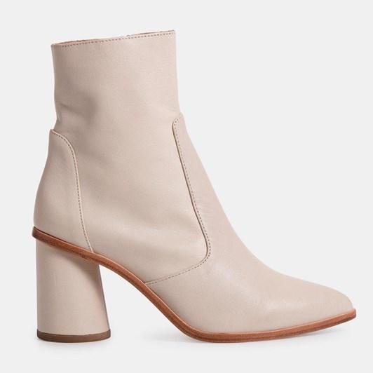 Zoe Kratzmann Protégé Leather Boot