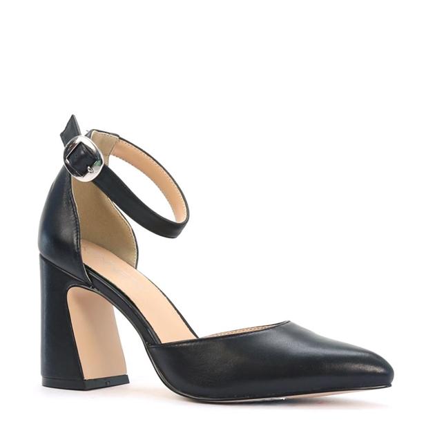 Kennedy Shopper - black