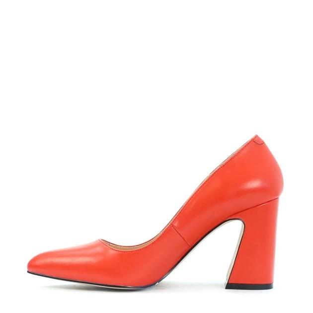 Kennedy Shop - red