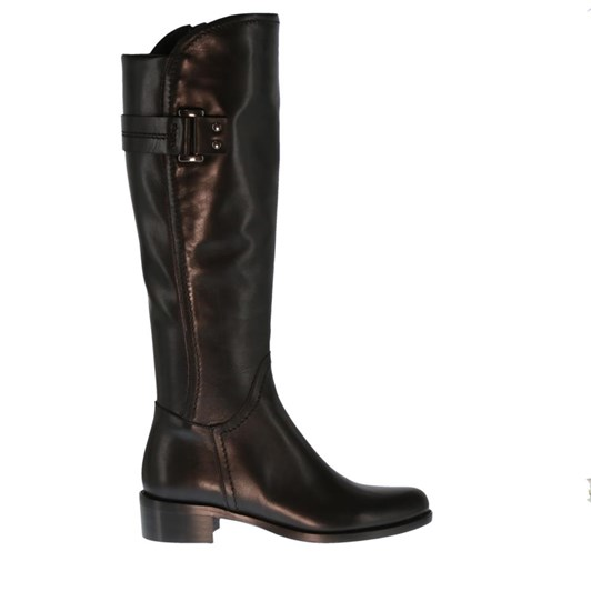 Neo Knee Boot Band Back