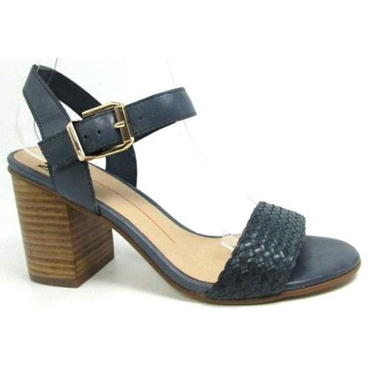 Mollini Ailie shoe