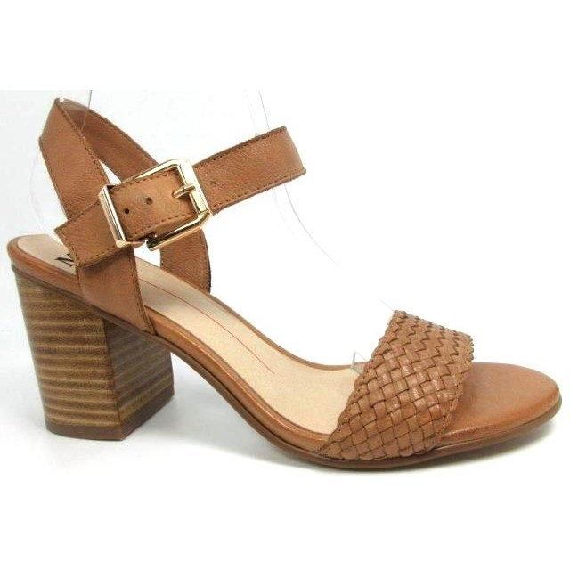 Mollini Ailie shoe - tan