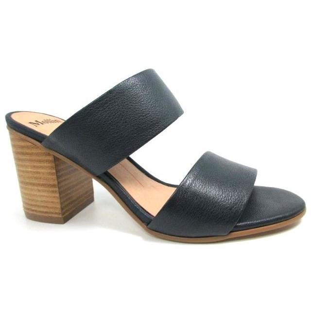 Molini Artoby shoe -
