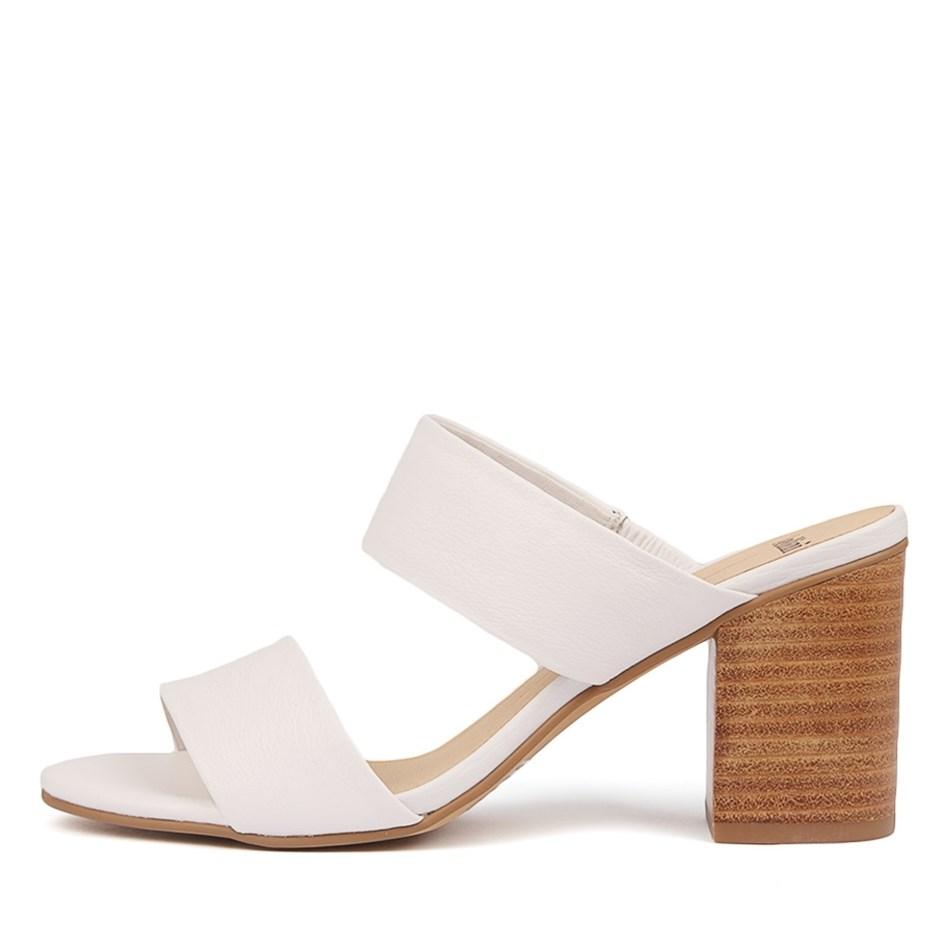 Molini Artoby shoe - white
