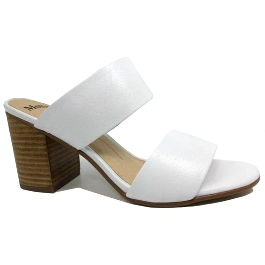 Molini Artoby shoe