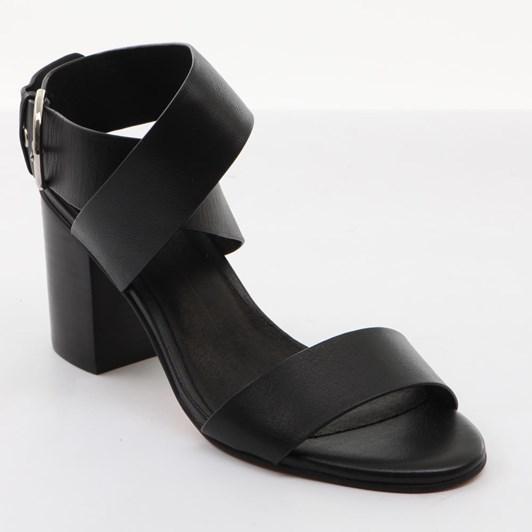 Mollini Atrick shoe