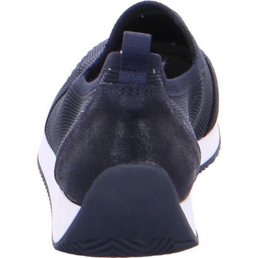 Ara Slip On Sneaker
