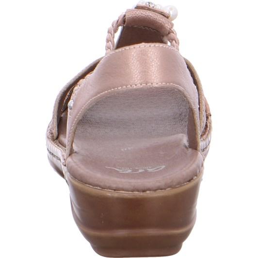 Ara Embellished Sandal