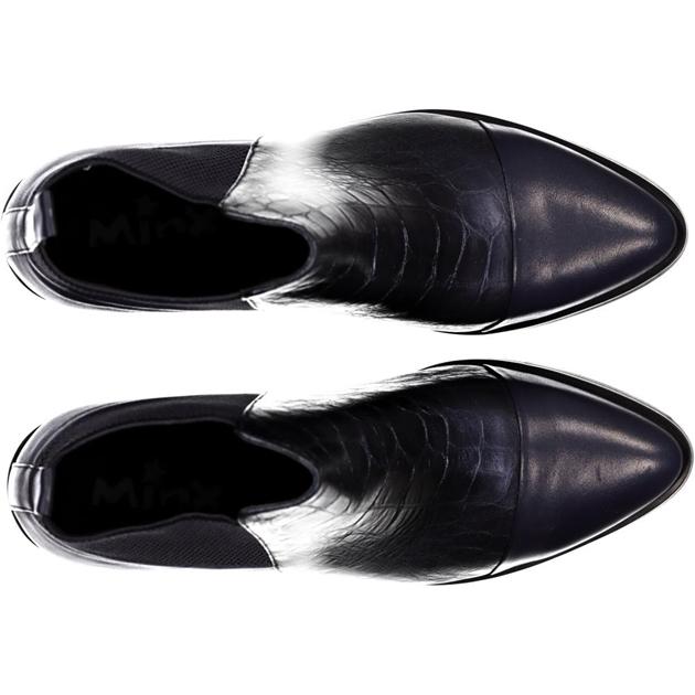 Minx Solei Boot -