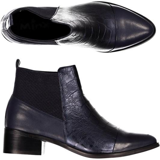 Minx Solei Boot