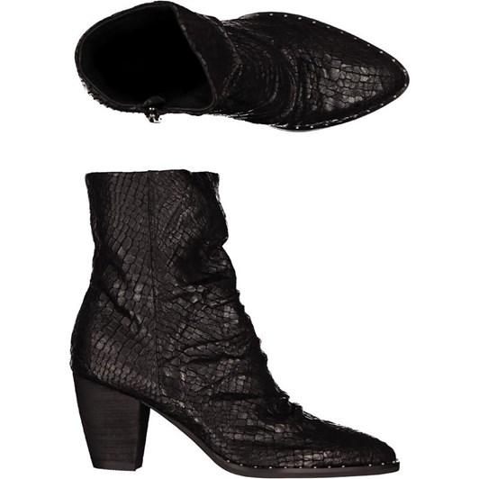 Minx Boot