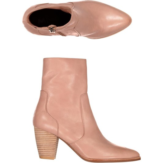 Minx Seattle Slew Boot