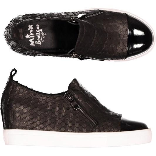 Minx Winnie Casual Shoe