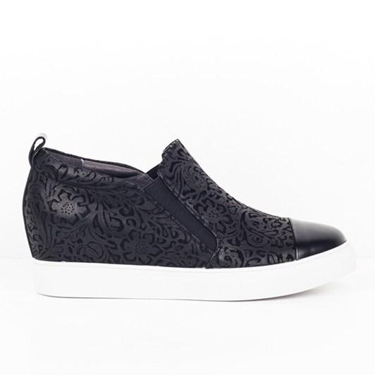 Minx Casual Shoe
