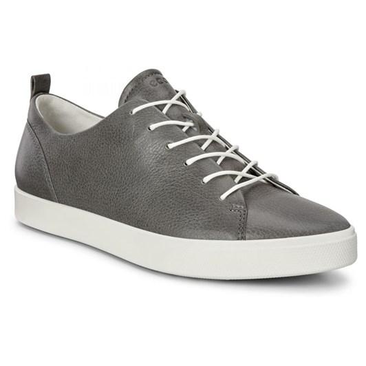 Ecco Gillian Moon Trento Casual Shoe