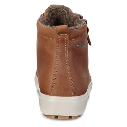 Ecco Soft 7 Tred W Boots