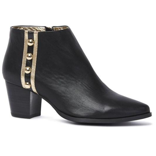 Miss Wilson Bronagh Boot