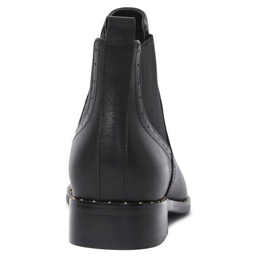Miss Wilson Tabitha Boot