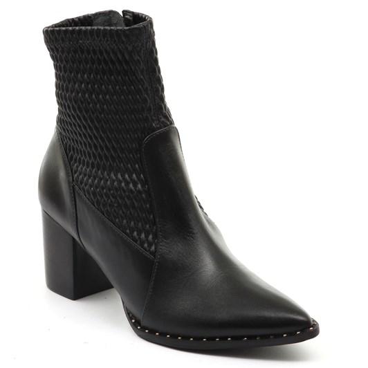 Kathryn Wilson Gabriela Boot