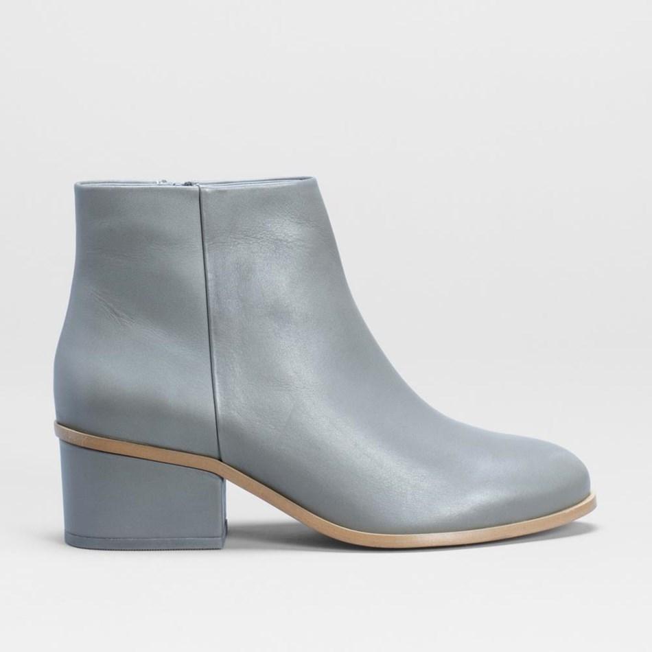 ELK Gittun Boot - stone