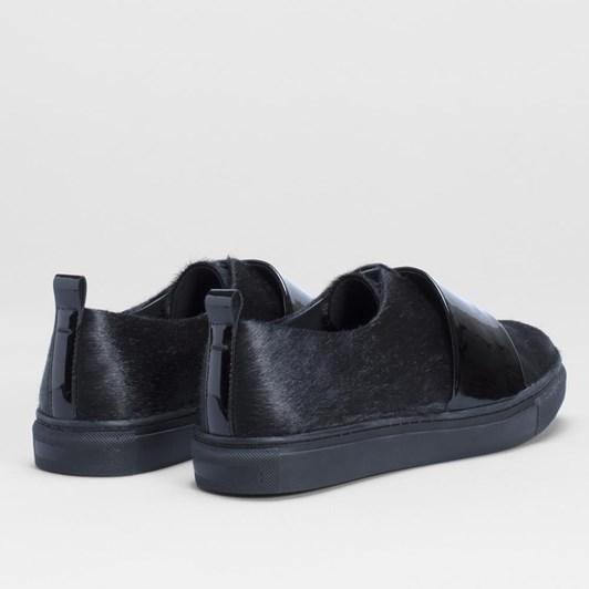 ELK Luvos Sneaker