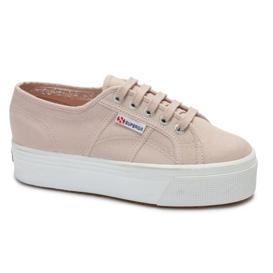 Superga 2790 Acotw Linea Up And Down Casual Shoe