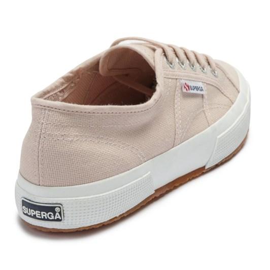 Superga 2750 Cotu Classic Casual Shoe