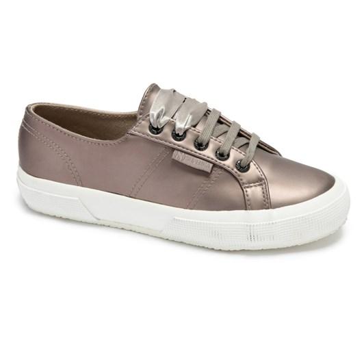 Superga 2750 Syntpearledw Casual Shoe