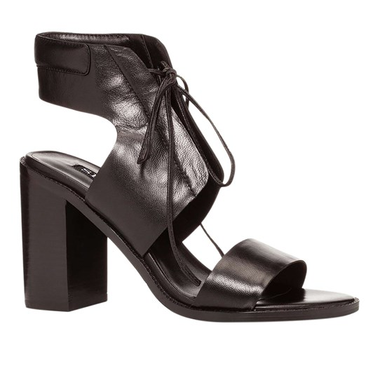 Senso Valleri VI shoe