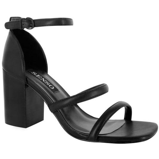 Senso Robbie IV shoe